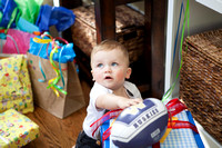 016_jacklauer_firstbday